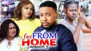 Far From Home Season 5