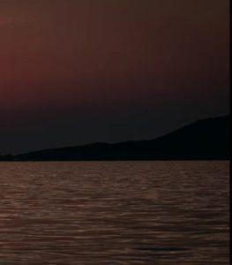 Sonar ft Tikwe – More Life (EuphoriQsouL's Touch)