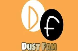 Dust Fam – Gida (Umgido Wase Ntshwangu)