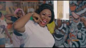 Ajeje 1 Part 2 (2021 Yoruba Movie)