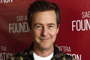 Edward Norton Joins Daniel Craig & Dave Bautista in Knives Out 2