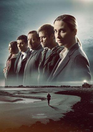 The Bay S02E03