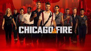 Chicago Fire S09E10