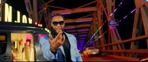 Flavour – Chop Life ft. Phyno (Video)