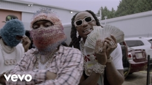Migos - How We Coming (Video)