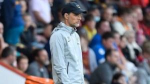 INSIDER: PSG coach Pochettino lacks qualities of Chelsea manager Tuchel