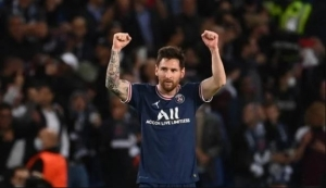 Did Lionel Messi Make A Mistake By Leaving Barcelona For PSG? Check Out What He Has To Say