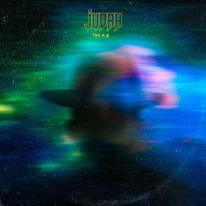 M.I Abaga – Judah The EP