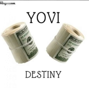 Yovi – Destiny (Prod. by Ozedikus)