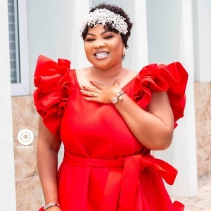 Biography & Career Of Empress Gifty Osei