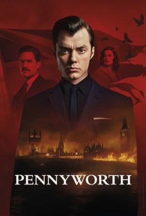 Pennyworth S02E06