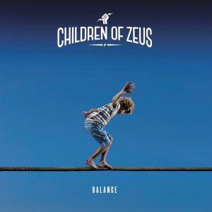Children of Zeus – Love Again