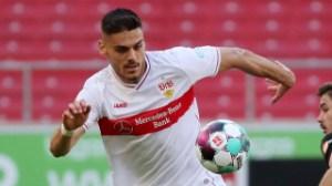 DONE DEAL? Stuttgart and Arsenal reach agreement for Mavropanos