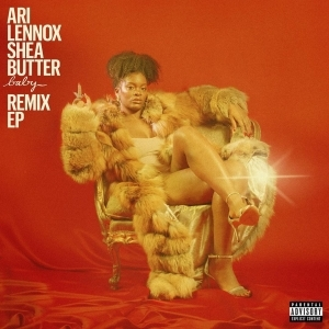 Ari Lennox - BMO [Remix] Ft. Doja Cat