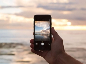 7 easy tips for anyone to take better smartphone photos