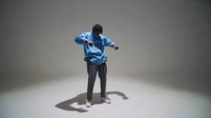 Kay-T Ft. RJZ & Kirani Ayat – Up And Away (Music Video)