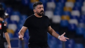 Rino Gattuso and Fiorentina splits after just weeks into appointment