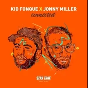 Kid Fonque – Take Your Time (Interlude)