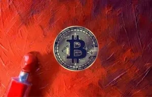 Bitcoin Dumps to a 17-Day Low Below $32K as Crypto Markets Lost $80B (Market Watch)