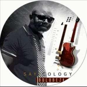 Sayicology – Rifu