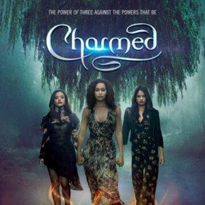 Charmed 2018 S03E10