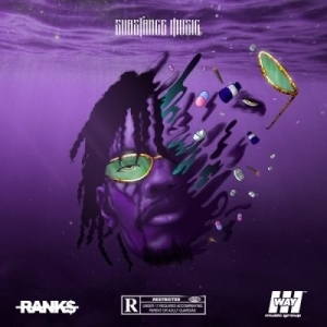 Ranks – Substance Music (Album)