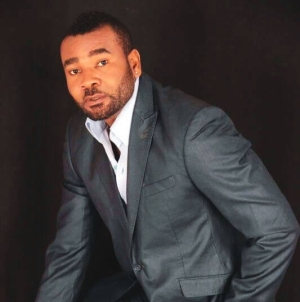 Age & Net Worth Of Prince Eke