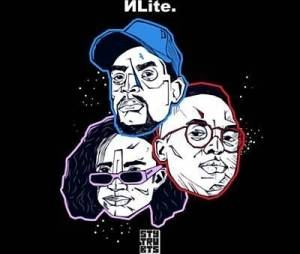 NLite – Between Realms ft. Sio