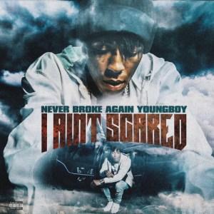 YoungBoy Never Broke Again - I Ain