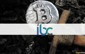IBC Group Plans to Relocate BTC Mining Facilities Out of China to the US, Canada, and More