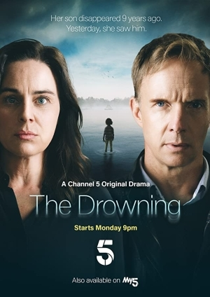 The Drowning S01E04