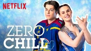Zero Chill S01 E10