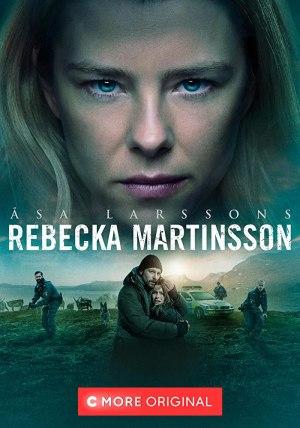 Rebecka Martinsson S02 E08