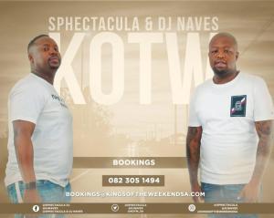 SPHEctaculaDJ – Classic Vocal House Mix April 2020