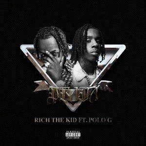 Rich The Kid Ft. Polo G – Prada (Remix)