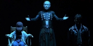 Hellraiser 5: What The Abandoned Movie Sequel Would Have Been About