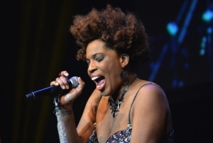 Career & Net Worth Of Macy Gray