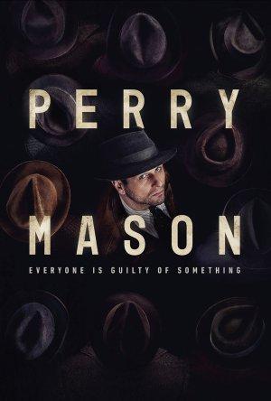 Perry Mason 2020 S01E06