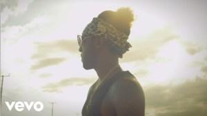 Vershon – Lowest Point (Music Video)