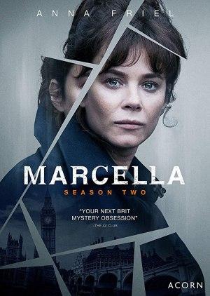 Marcella S03 E08