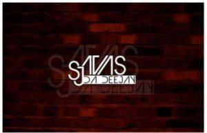 Sjavas Da Deejay ft ThablaSoul, Buddy Biggie & Mosco NM – Famba Kaya (Urban Vocal Mix)