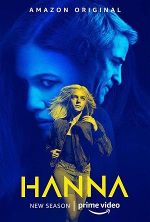 Hanna S02 E04