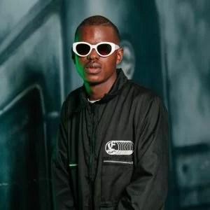 Musa Keys & DBN Gogo – Nguwe (ft. Sir Trill & Daliwonga)