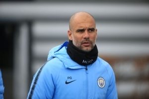 See The Two Successors Of Pep Guardiola At Manchester City