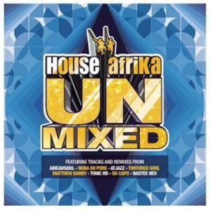 Abicah Soul – Dreams (Da Capo's Mix)