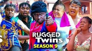 Rugged Twins Season 9