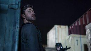 Tom Clancy's Jack Ryan Gets an Early Season 4 Renewal