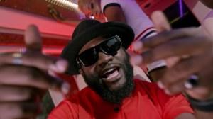 DJ Obi – Kpata Kpata Ft. CDQ (Music Video)