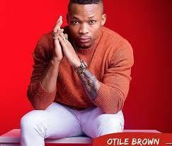 Otile Brown – Vibaya