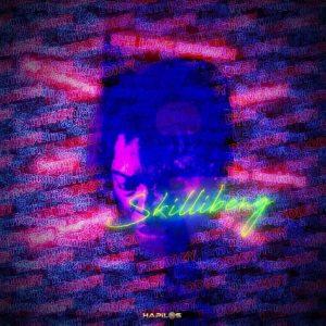 Skillibeng – Doggystyle (Instrumental)